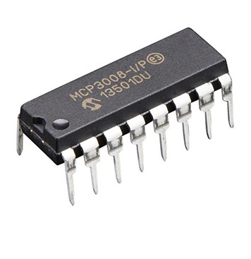 EEprom & IC Chips