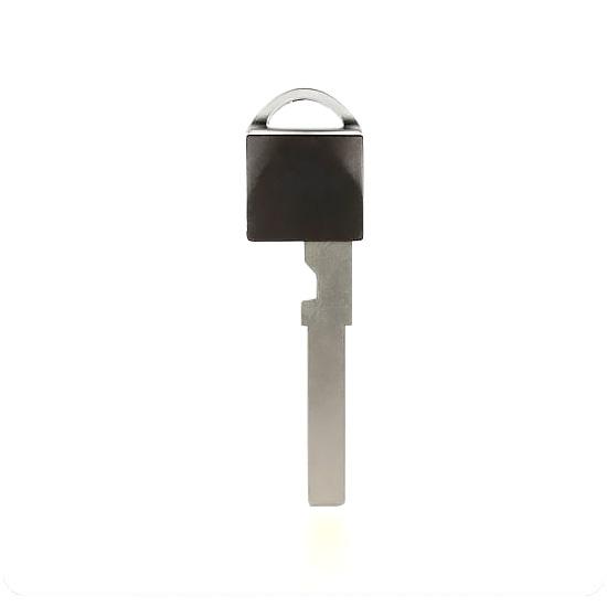 OEM Nissan GT-R 2009-2014 Emergency Smart Key Blade - Pack of 10