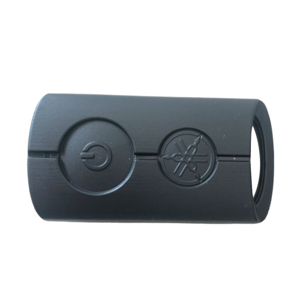 Original 2 Buttons Smart Key Yamaha Motorcycle