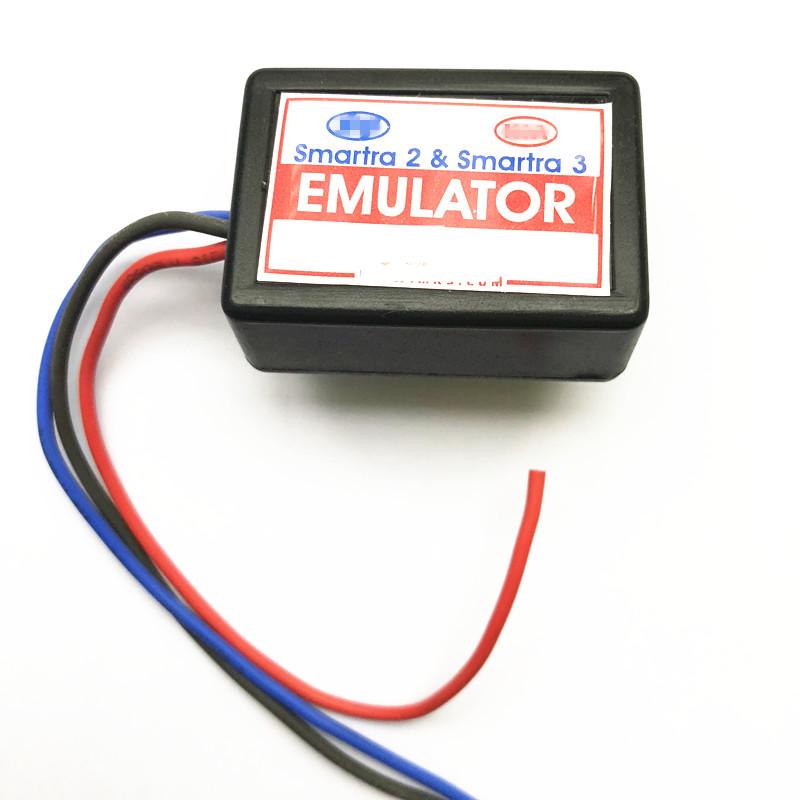 Top quality Hyundai KIA SMARTRA 2 SMARTRA 3 Emulator
