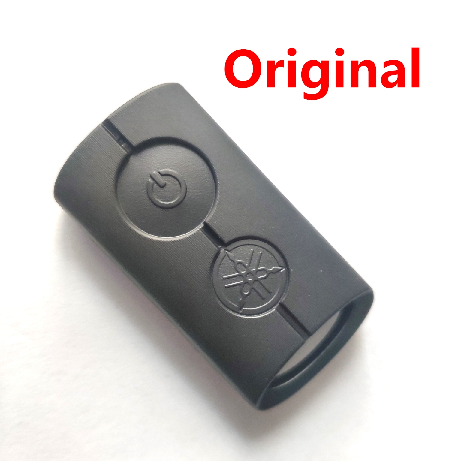 Original 2 Buttons Smart Key Yamaha Motorcycle