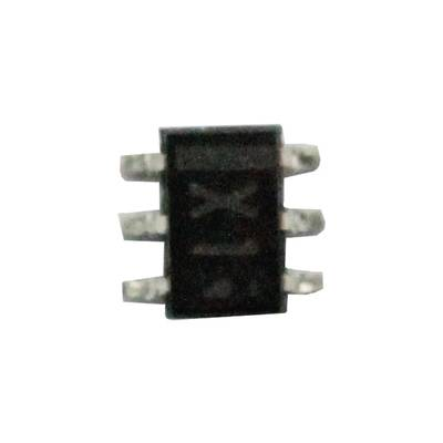 ECU Repair IC Chip for Mitsubishi Transistor X1 - 10 pcs