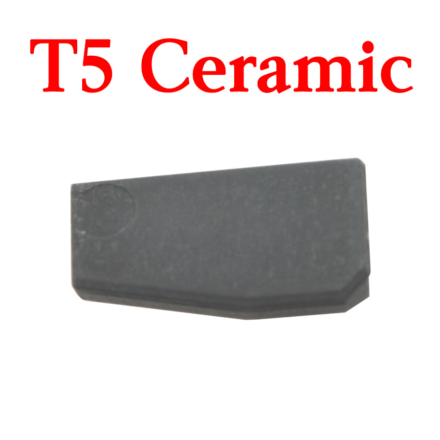 T5 ID20 Ceramic Chip