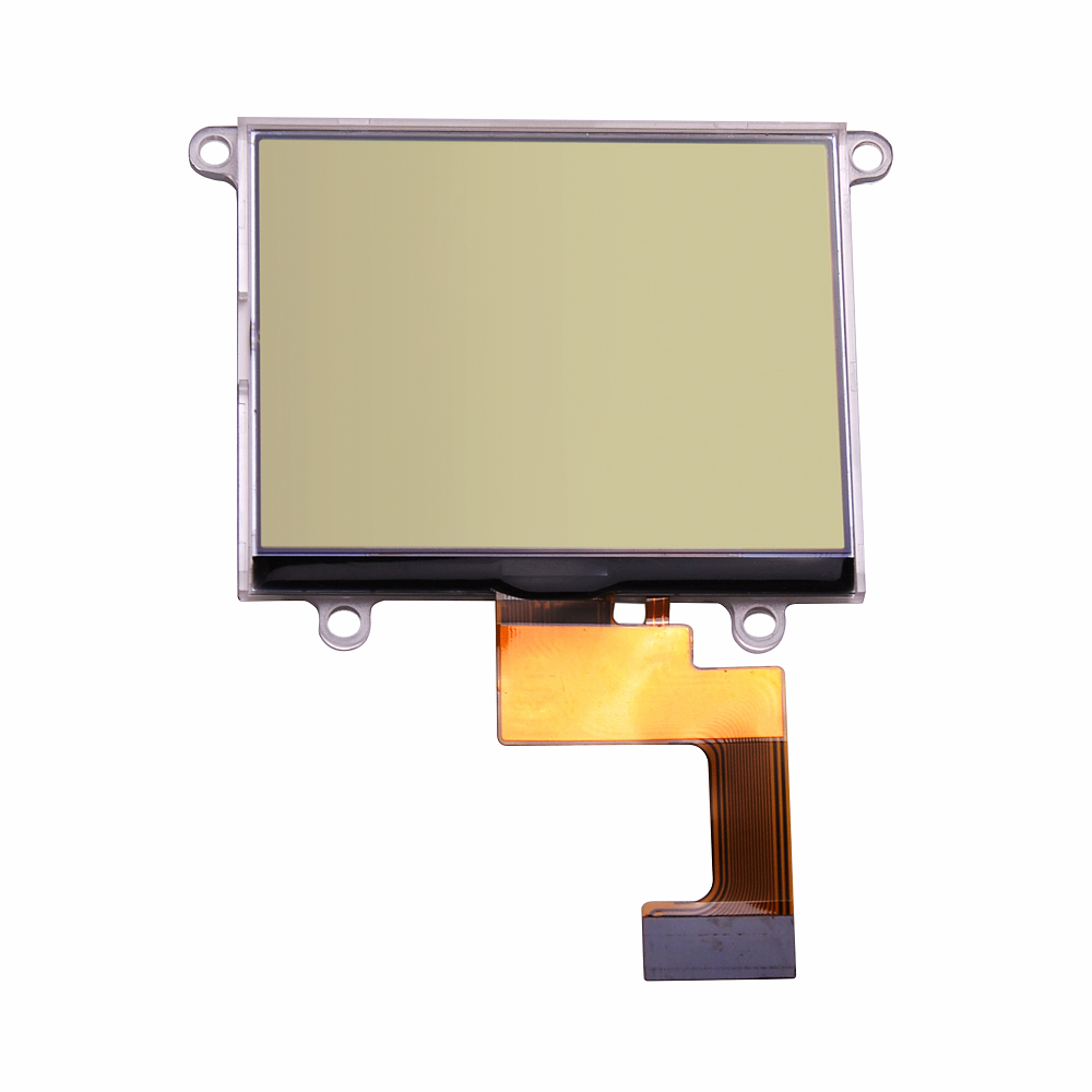 LCD Screen for SuperOBD SKP 900 Key Programmer