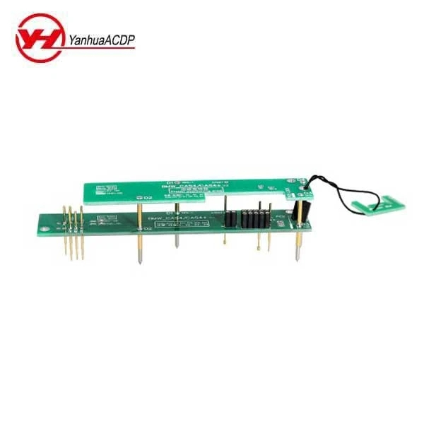 Yanhua-Replacement CAS4 / CAS4+ Board for Mini ACDP Module #1
