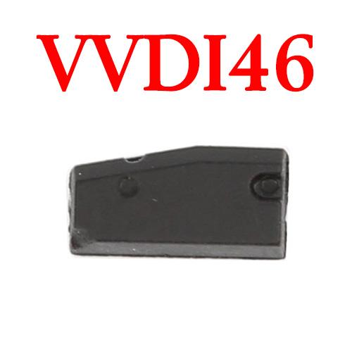 46 Chip for VVDI Key Tool & VVDI2