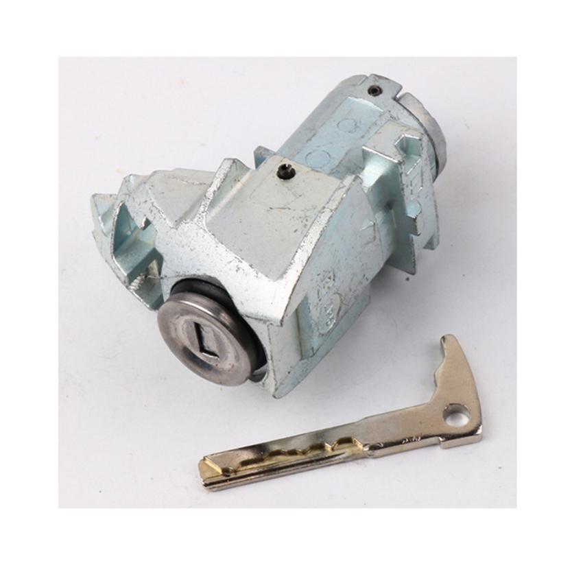 left car door lock kit for Benz ML350 ML500