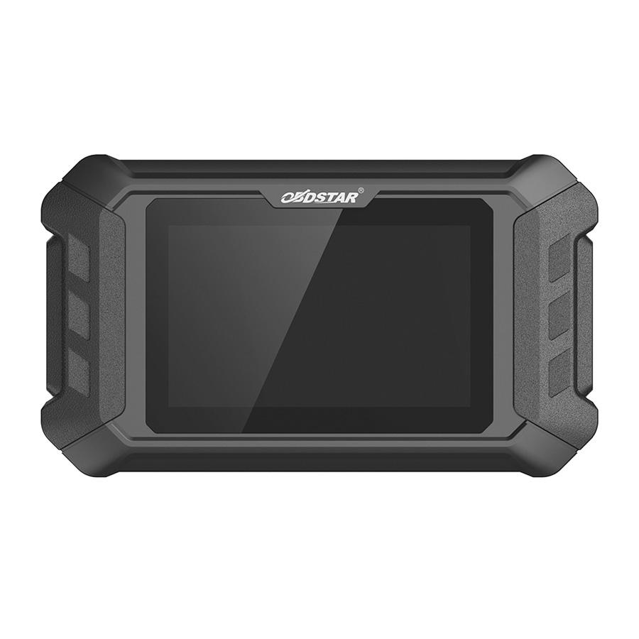 OBDStar Odo Master X300M+ Tablet Device