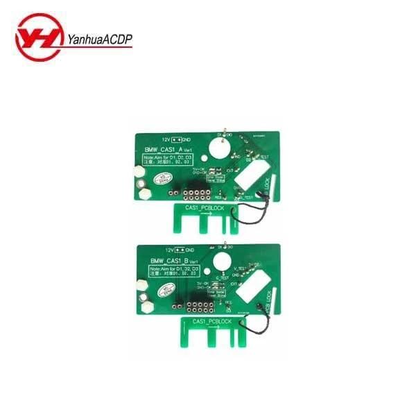 Yanhua-Replacement CAS1 Board for Mini ACDP Module #1