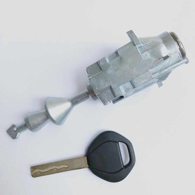 left car door lock kit for BMW Old 3 Series 5 Series