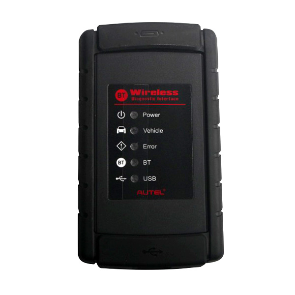 Autel VCI Wireless Diagnostic Interface for Maxisys Tool