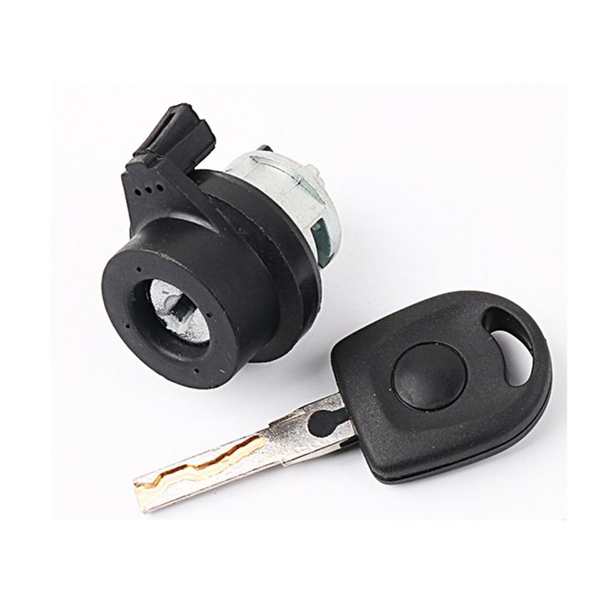 car door lock kit for VW Sagitar
