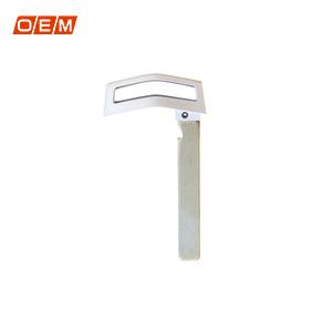 Genuine Smart Key Remote Blade 81996-B1500 for Hyundai Genesis (10pcs)