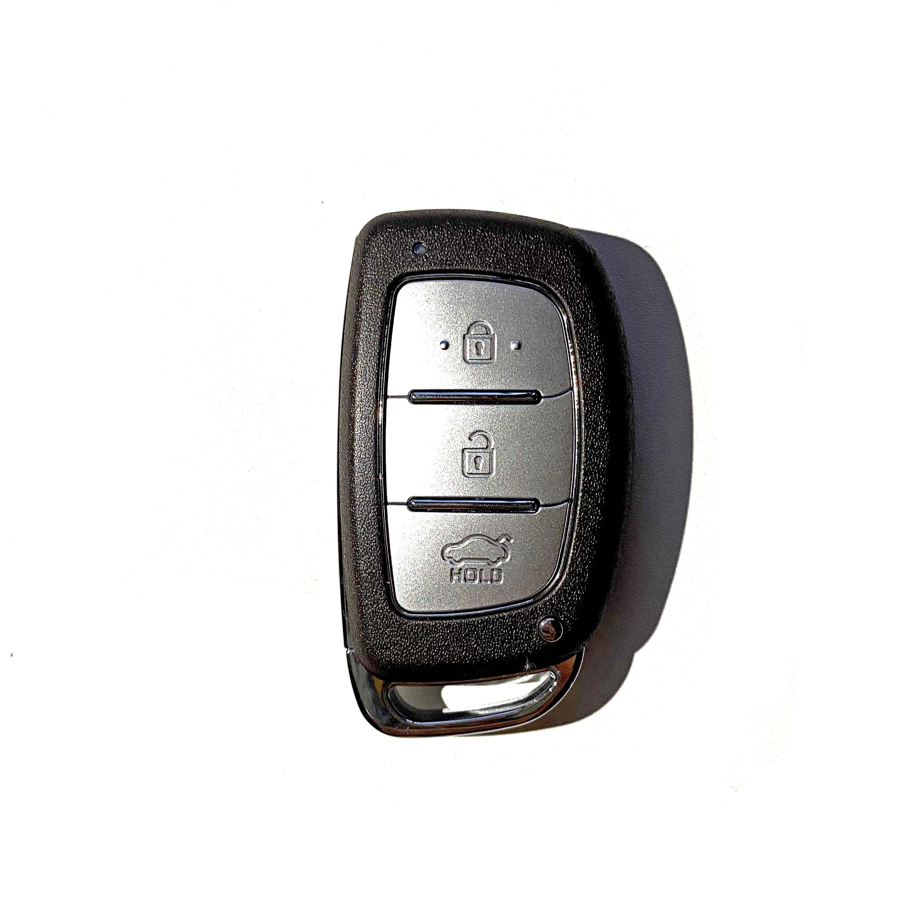 3 Buttons 434 MHz Smart Proximity Key for Hyundai - 95440-D3500 - ID47