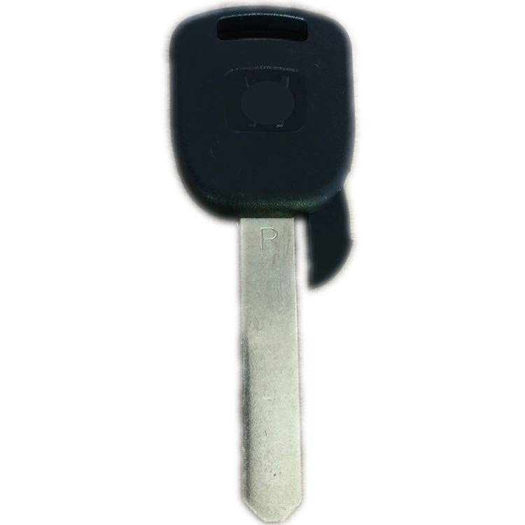 Transponder Key Shell for Honda 5 pcs