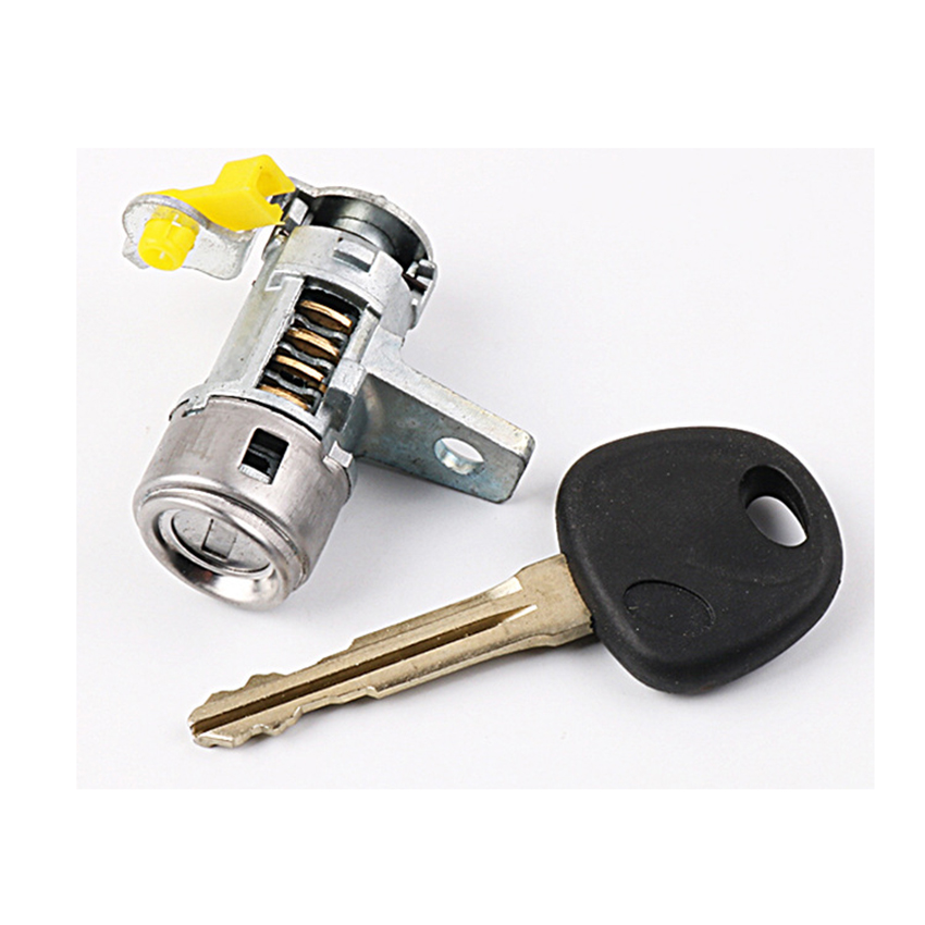 left car door lock kit for Kia K2