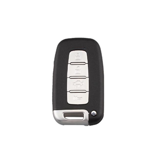 3 Button 433MHz Remote for Kia IX35