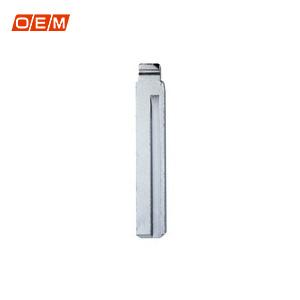 Genuine Remote Blade 2013 81996-2W000 for Hyundai Santafe (10 pcs)