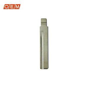 Genuine Remote Key Blade 81996-2V101 for Hyundai I30 (10pcs)