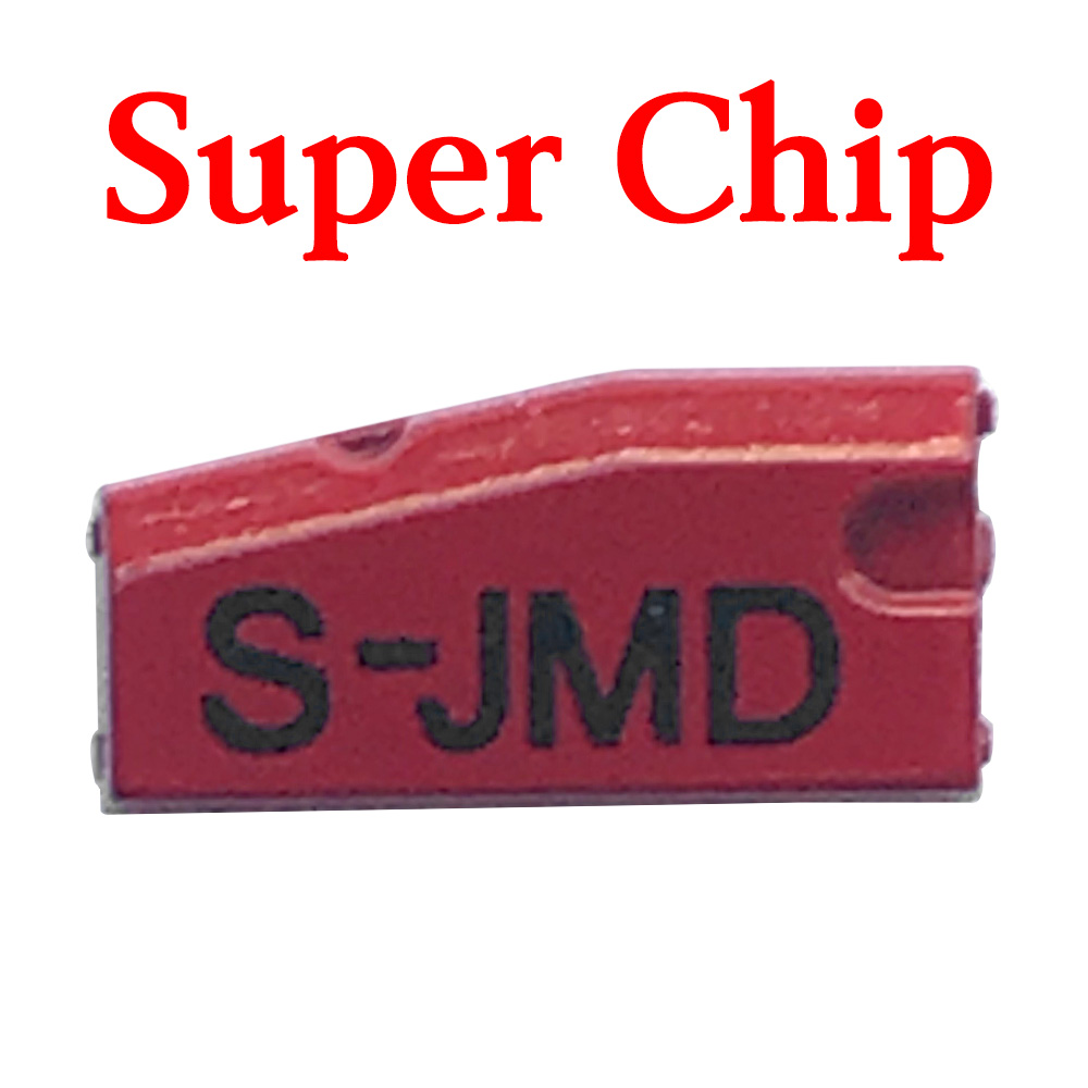 JMD Red Super Chip for Handy Baby