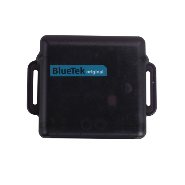New Original Truck Adblueobd2 Emulator 8 in 1 for Mercedes MAN Scania Iveco DAF Volvo Renault and Ford