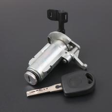 car trunk lock kit for VW Polo