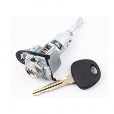 left car door lock kit for Kia K3