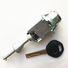 Left car door lock kit for BMW New 3 Series 5 Series