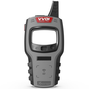 Xhorse VVDI Mini Key Tool Remote Key Programmer Global Version - Support IOS and Android