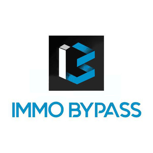 IMMO ByPass Software & App 1 Year Subscription New User Account