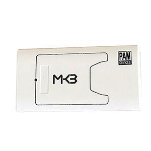 Original MK3 Car Key Remotes Unlocking Tool with Online Update - DHL Free Shipping