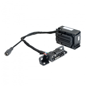 BMW ISN DME Cable for MSV and MSD
