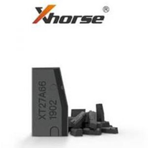 Xhorse VVDI XT27 Super Chip for Mini Key Tool / VVDI Key Tool