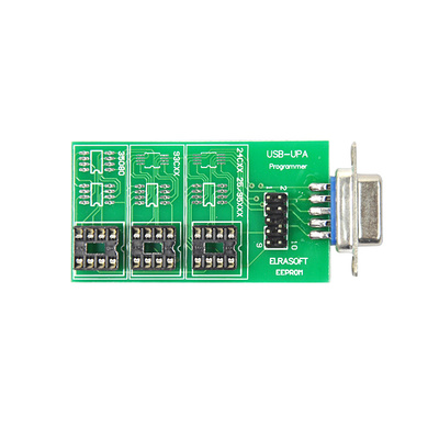 EEPROM Adapter for UPA USB V1.3 UPA USB Programmer