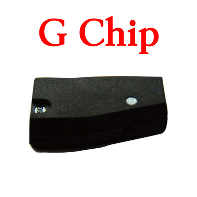 Genuine G Chip for Toyota