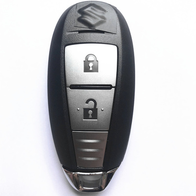 Genuine 2 Buttons 434 MHz Smart Proximity Key for Suzuki Swift