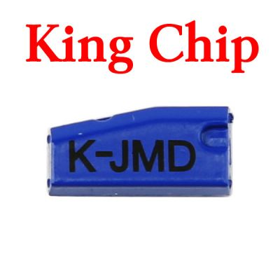 JMD King Chip for Handy Baby