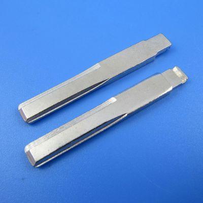 Key Blade for Daewoo - 10 pcs