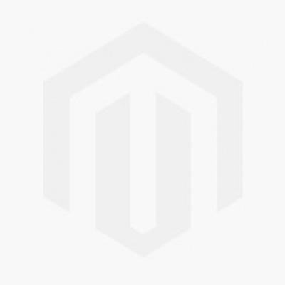 Hyundai Kia HY22 Car lock Reed Locking Plate Inner Milling Locking Tabs ( 200 pcs )