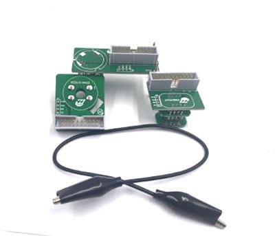 Yanhua ACDP Mercedes-Benz Gearbox Clone / Refresh Module 16