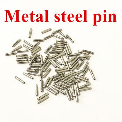 Top quality Stainless Metal Pin for Car Remotes - 200 pcs