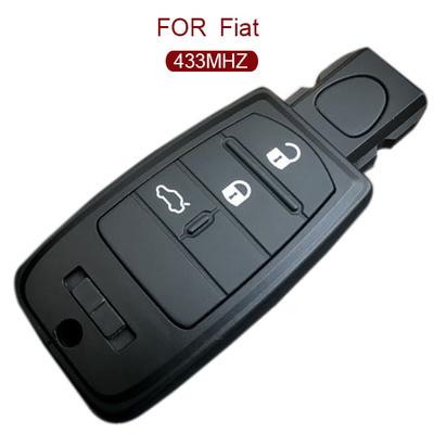 3 Buttons 434 MHz Remote Key for Fiat Viaggio Ottimo