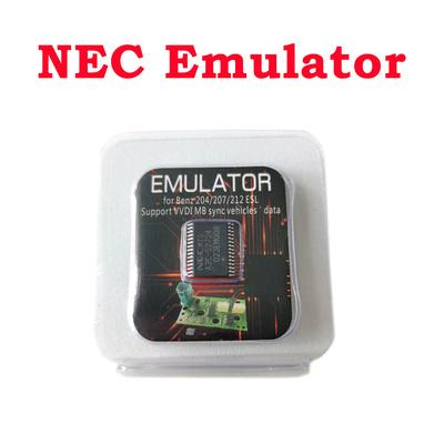 Original NEC Emulator Chip for Mercedes Benz ELV ESL NEC  W204 W207 W212