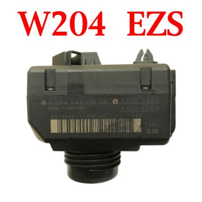 Original Refurbished ELV EZS for Mercedes Benz W204