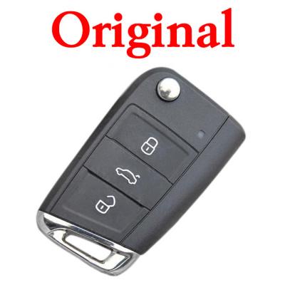 VW209