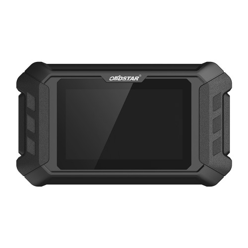 OBDSTAR X300 Pro4 Key Master 5 Auto Key Programmer IMMO Version