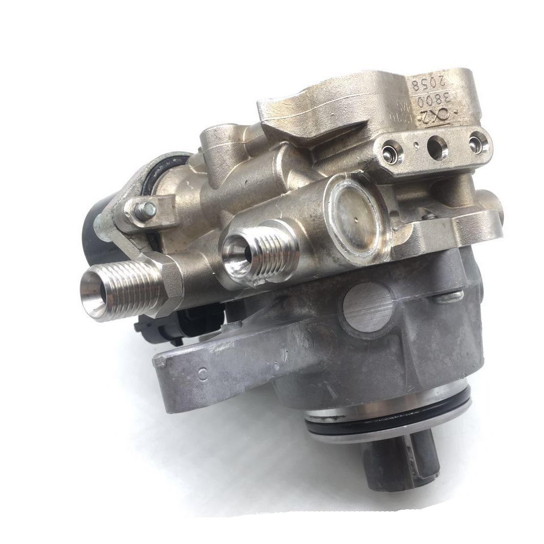 Suitable for 2008-2010 Porsche Cayenne 4.8L car fuel pump-948110316HX