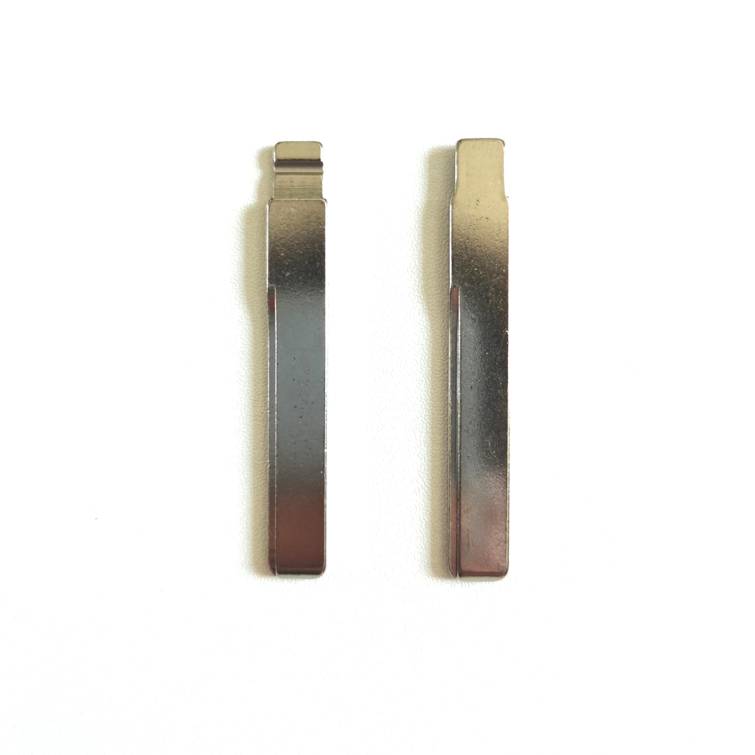 #78 GM45 Key Blade for GM Opel -  Pack of 10