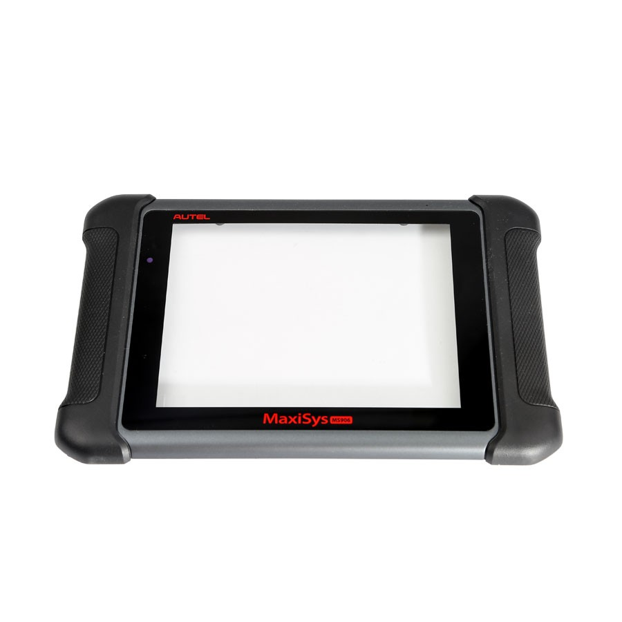 Original TP Touch Screen for AUTEL MaxiSYS MS906