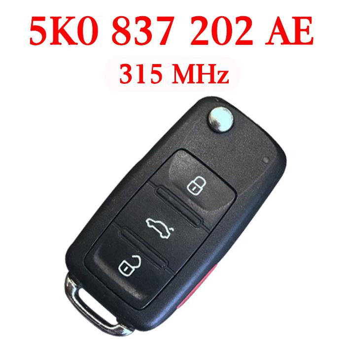 VW312